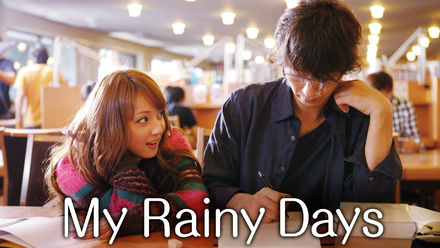 My Rainy Days