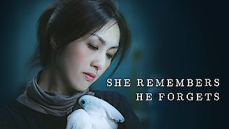 She Remembers, He Forgets (2015) on Netflix in Switzerland