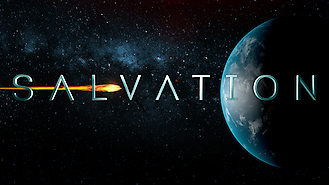 Salvation (2017) on Netflix in Portugal