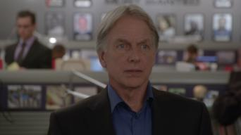 NCIS: Season 13: Day in Court