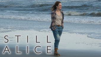 Is Still Alice 2014 On Netflix Usa Whatsnewonnetflix Com