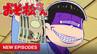 Mr. Osomatsu 2: Season 2