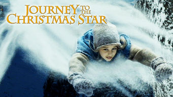 Journey To The Christmas Star.Is Journey To The Christmas Star 2012 On Netflix
