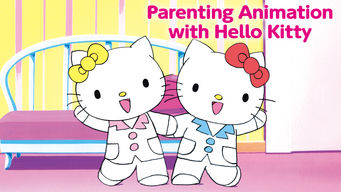 1b83452ad Is Parenting Animation with Hello Kitty: Season 1 (2013) on Netflix ...