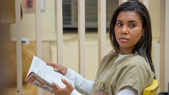 Orange Is the New Black: Season 4: Friends in Low Places