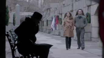 The Americans: Season 4: Persona Non Grata
