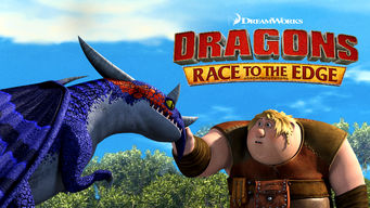 dreamworks dragons race to the edge season 6 episode 7