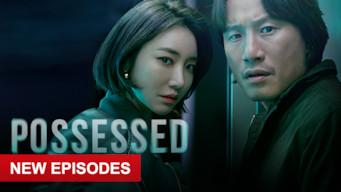 Possessed: Season 1