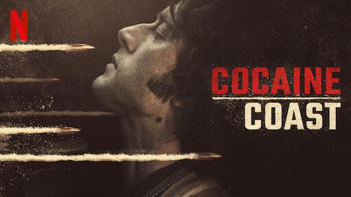 Cocaine Coast