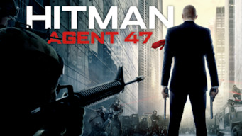 Is Hitman Agent 47 2015 On Netflix Philippines