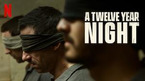 A Twelve Year Night