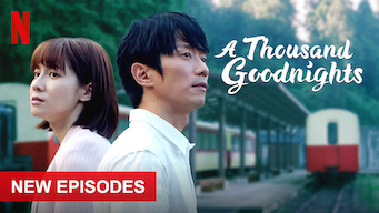 A Thousand Goodnights: Season 1