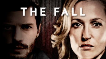 Is The Fall: Series 3 (2016) on Netflix Israel? | WhatsNewOnNetflix com