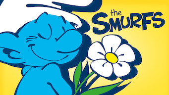 The Smurfs: Collection 1