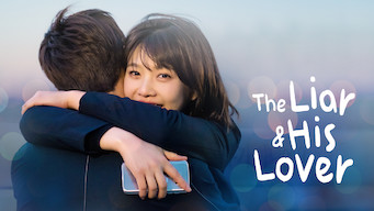 Is The Liar and His Lover: Season 1 (2017) on Netflix USA
