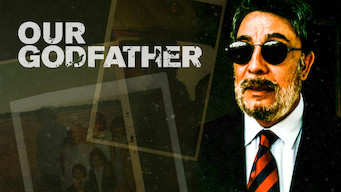 Our Godfather