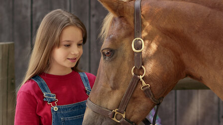 Watch Ponysitters Club. Episode 1 of Season 1.