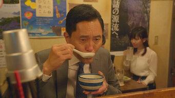 Episode 8: Episode 8 Tokyo-to Nakano-ku Hyakken Yokocho No Chicken-nanban To Jidori-momogushi