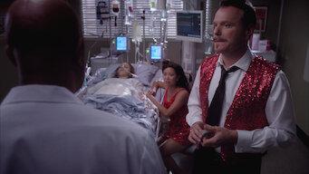 Grey's Anatomy: Season 9: Do You Believe in Magic
