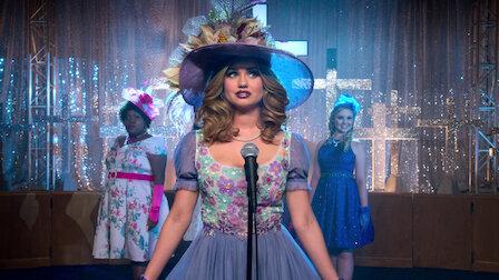 Watch Miss Magic Jesus. Episode 7 of Season 1.