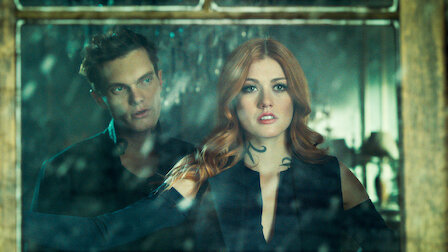Watch Lost Souls. Episode 11 of Season 4.
