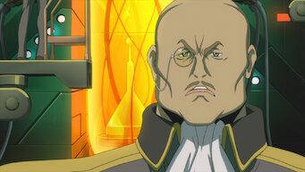 Episode 2: Code Geass: Lelouch of the Rebellion - Transgression