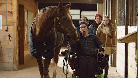 Watch Kyle's Pony. Episode 10 of Season 1.