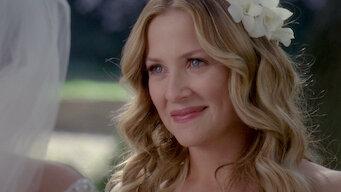 Episode 20: White Wedding