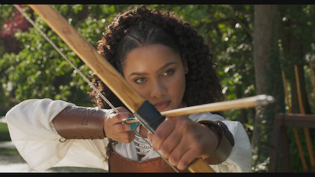 Watch Maid of the Island. Episode 3 of Season 2.