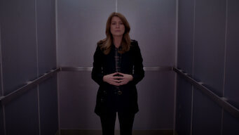 Grey's Anatomy: Season 11: How to Save a Life