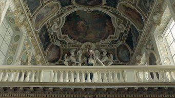 Versailles: Season 2: Episode 2