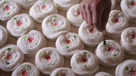Watch Rice Cake. Episode 9 of Season 2.