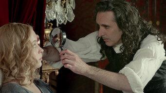 Versailles: Season 2: Episode 8