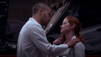 Grey's Anatomy: Season 11: You're My Home
