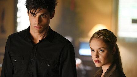 Watch Bad Blood. Episode 8 of Season 1.