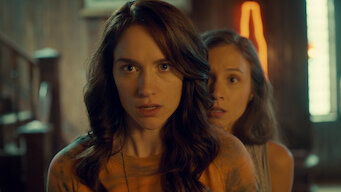 Wynonna Earp: Season 1: Keep the Home Fires Burning