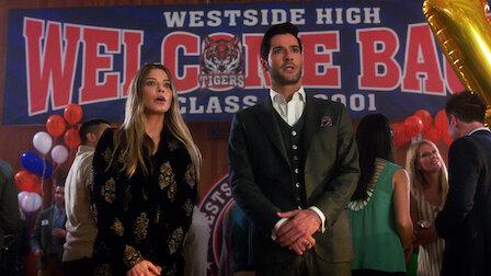 Watch High School Poppycock. Episode 15 of Season 3.