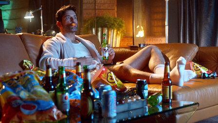 Watch Super Bad Boyfriend. Episode 8 of Season 4.