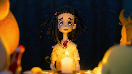 Watch Ghost Girl. Episode 5 of Season 1.