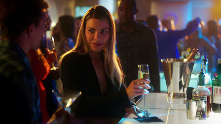 Watch Chloe Does Lucifer. Episode 8 of Season 3.