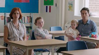 Is Workin' Moms: Season 3: Revenge Fantasy on Netflix Taiwan