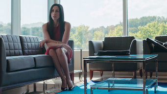 Is Workin' Moms: Season 3: Two Paths on Netflix Canada
