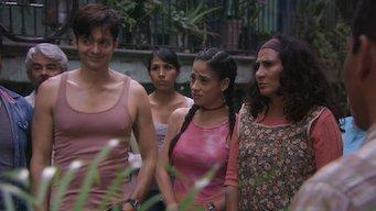 La Doña: Season 1: Episode 2