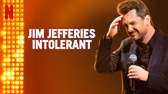 Jim Jefferies Intolerant (2020) Online Subtitrat in Romana
