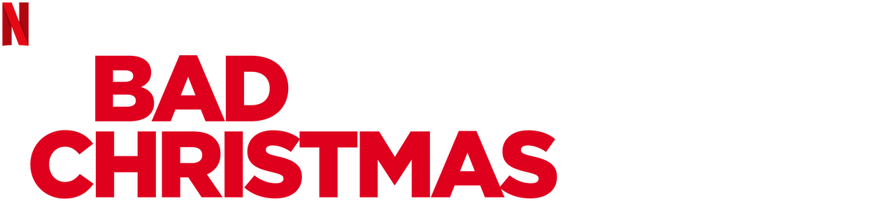 where to watch bad moms for free